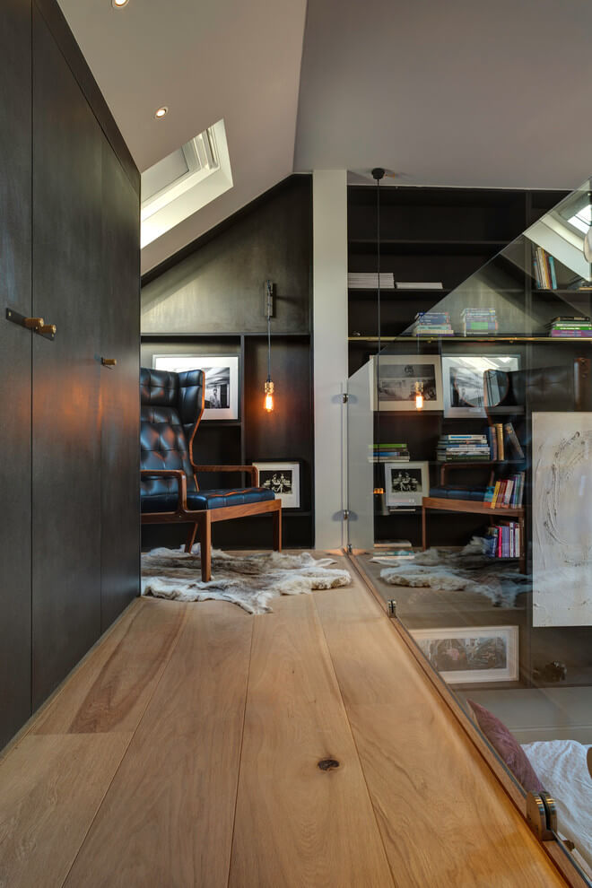 elegant-home-in-south-west-london-ShockBlast-8