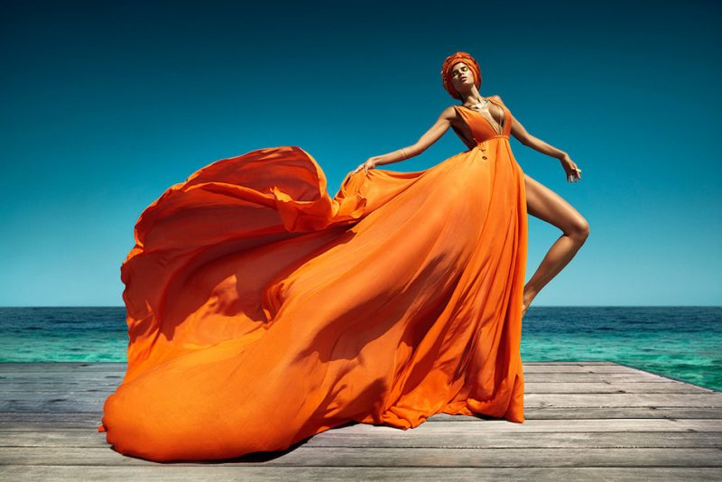 vogue-india-orange-crush-ShockBlast-1