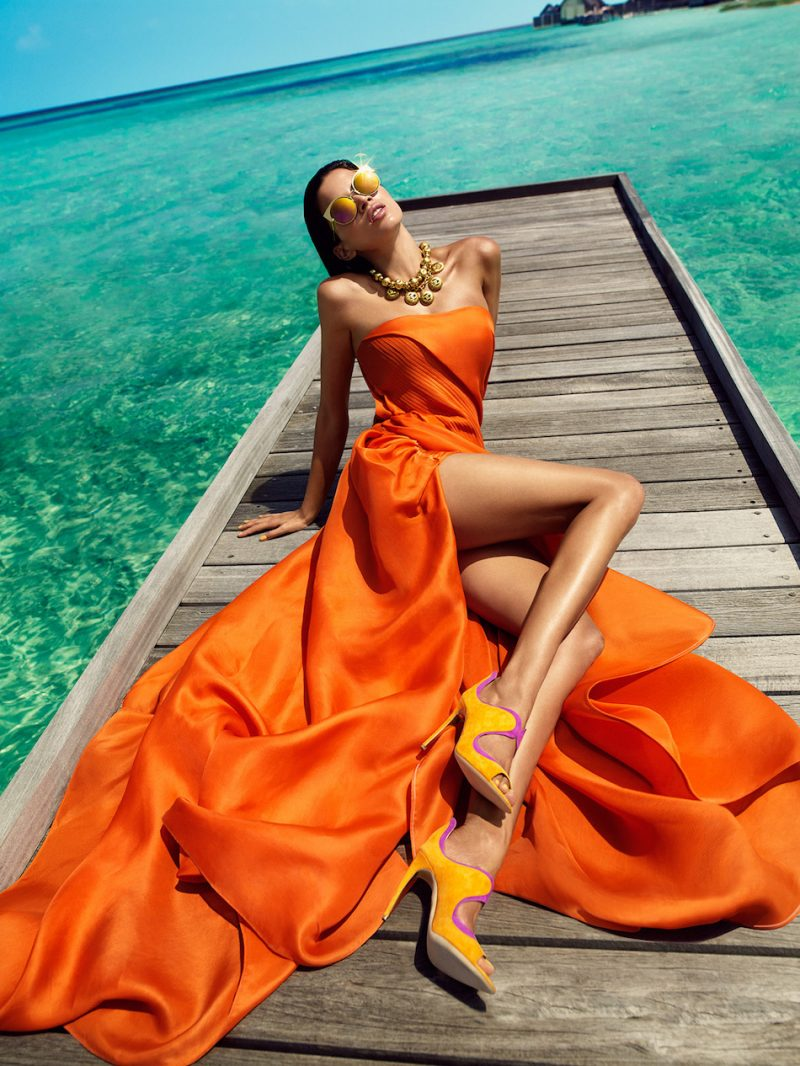 vogue-india-orange-crush-ShockBlast-11