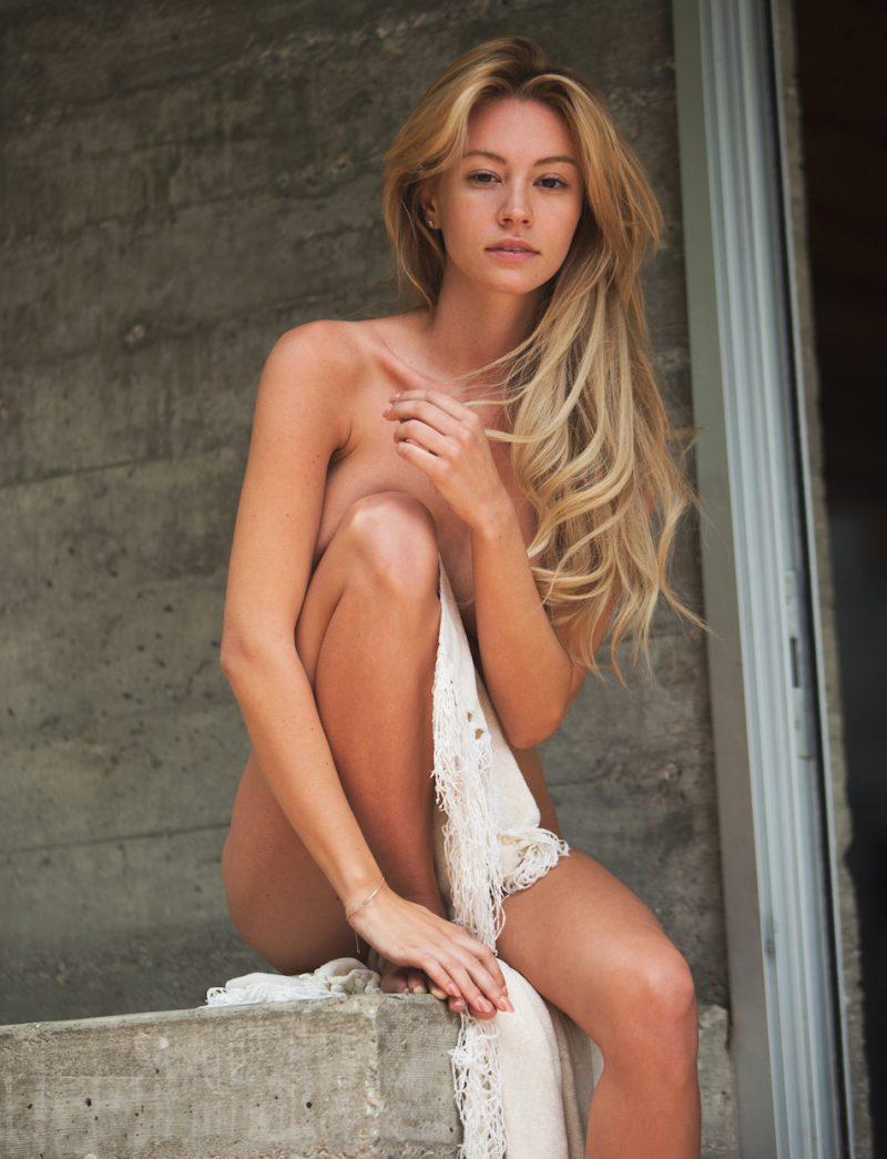 Bryana_Holly-x-David_Bellemere-ShockBlast-13