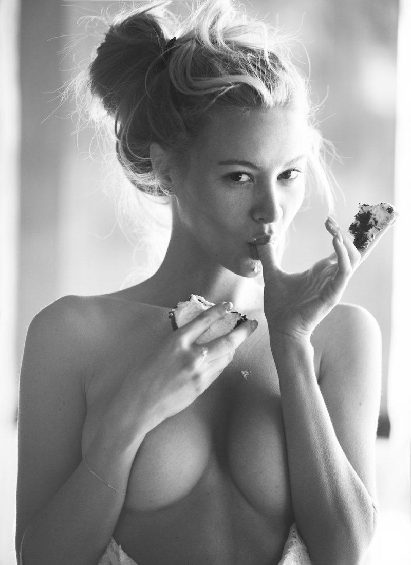 Bryana_Holly-x-David_Bellemere-ShockBlast-16