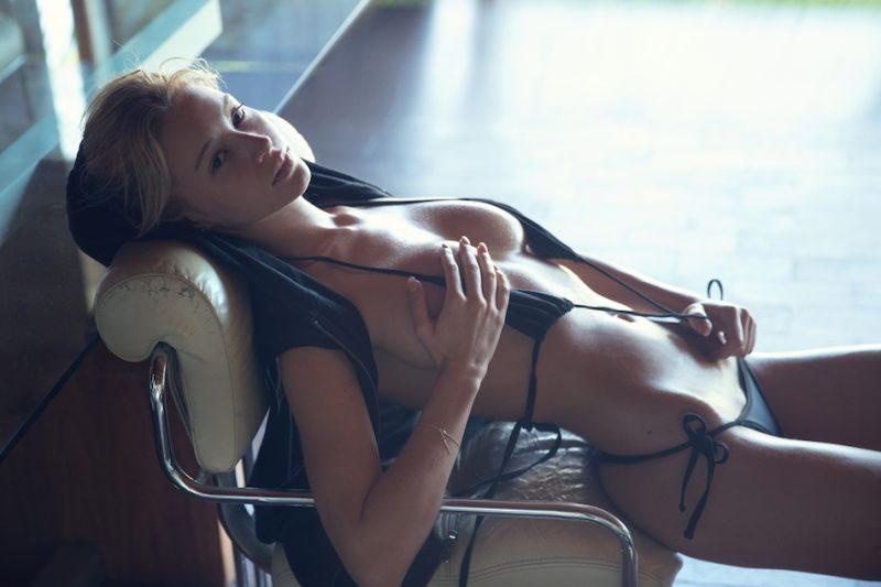 Bryana_Holly-x-David_Bellemere-ShockBlast-2