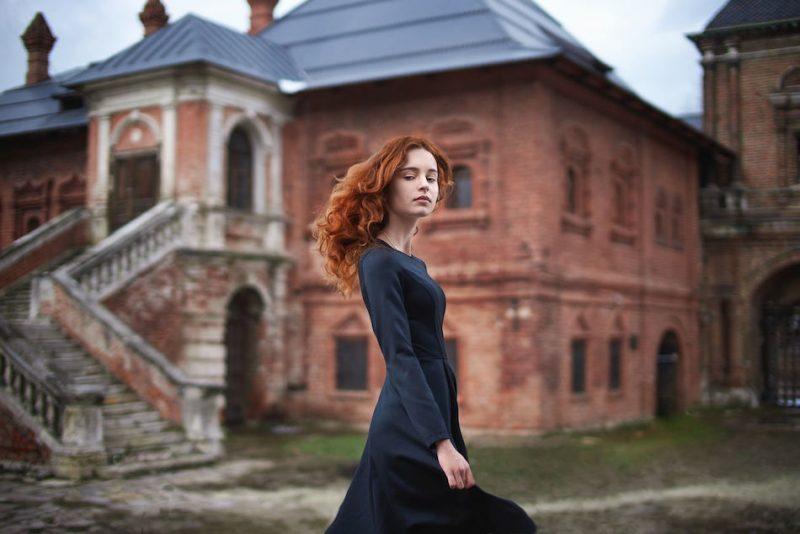 alexander-vinogradov-photography-ShockBlast-14