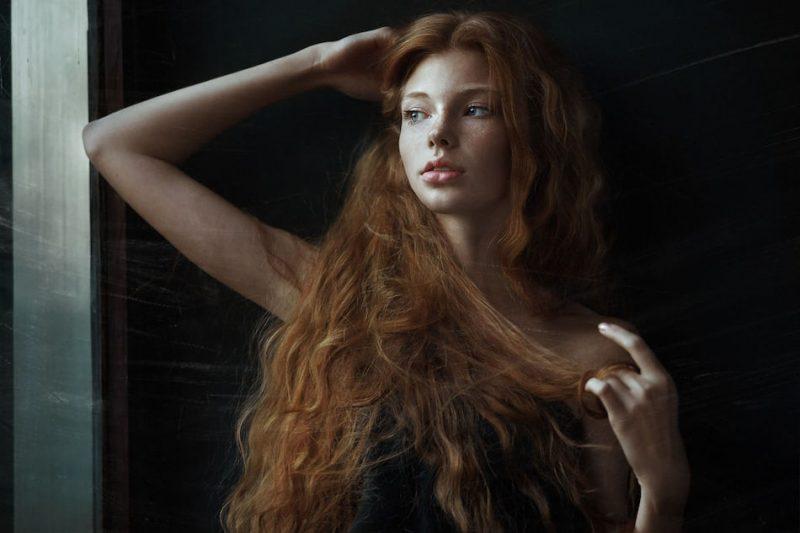 alexander-vinogradov-photography-ShockBlast-19