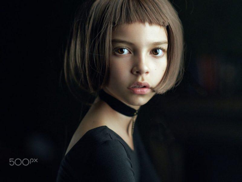 alexander-vinogradov-photography-ShockBlast-2