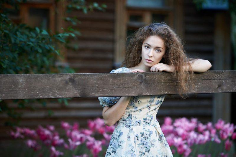 alexander-vinogradov-photography-ShockBlast-30