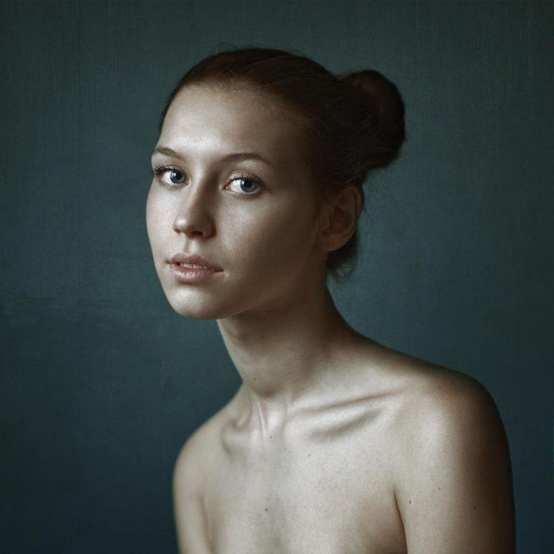 alexander-vinogradov-photography-ShockBlast-40