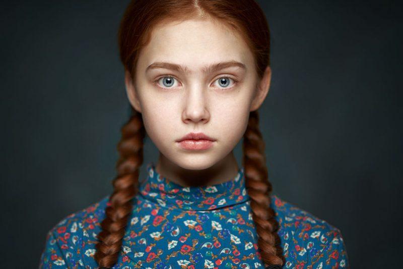 alexander-vinogradov-photography-ShockBlast-7