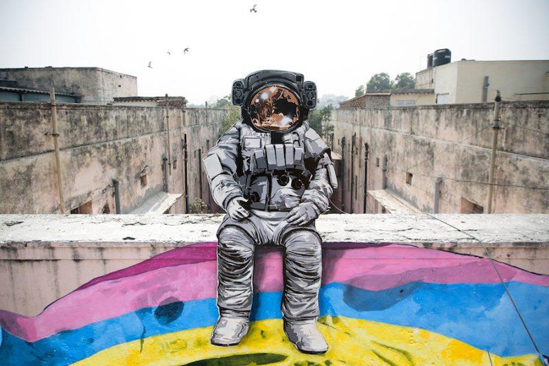 nevercrew-worx-graffiti-street_art-ShockBlast-1