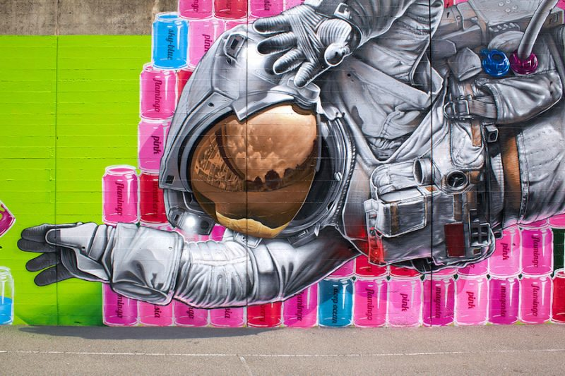 nevercrew-worx-graffiti-street_art-ShockBlast-10