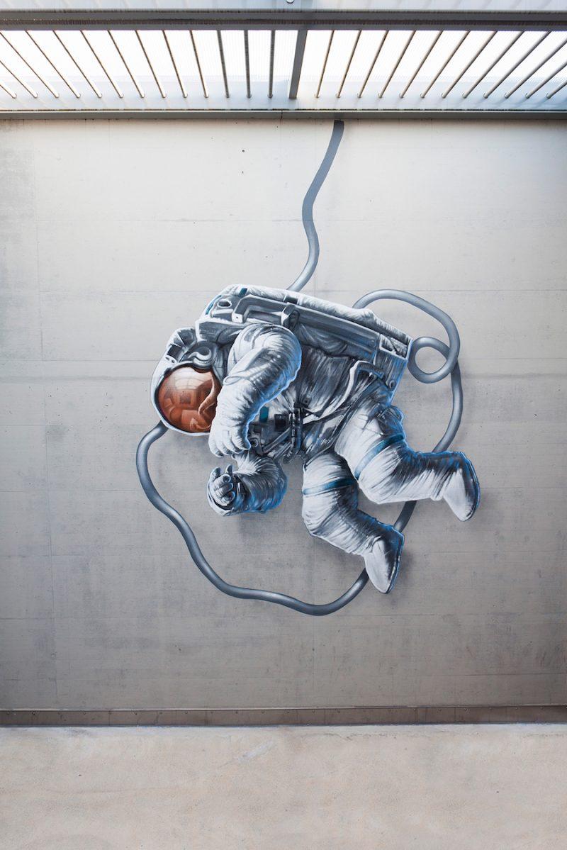 nevercrew-worx-graffiti-street_art-ShockBlast-11