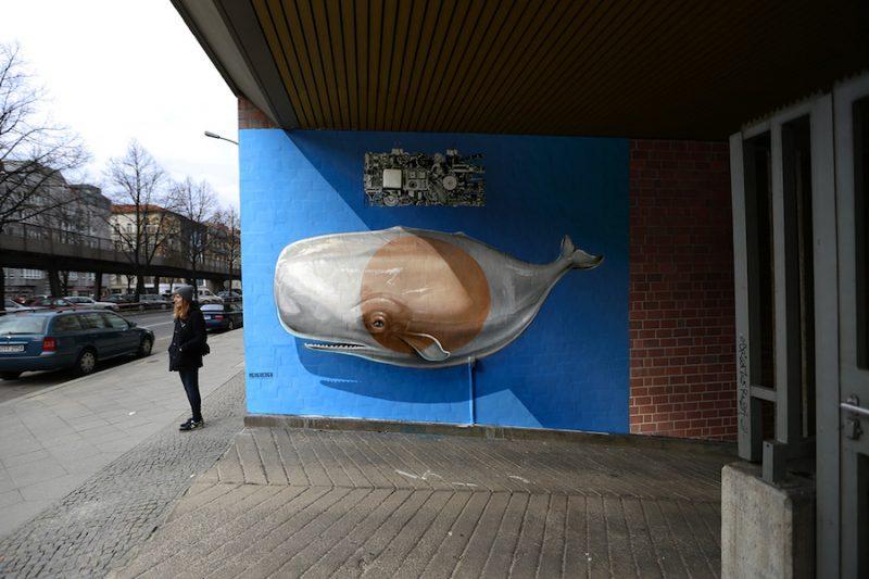 nevercrew-worx-graffiti-street_art-ShockBlast-12