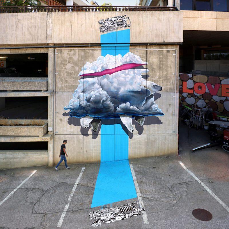nevercrew-worx-graffiti-street_art-ShockBlast-13