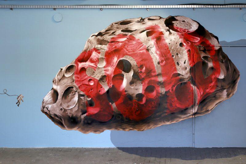 nevercrew-worx-graffiti-street_art-ShockBlast-14