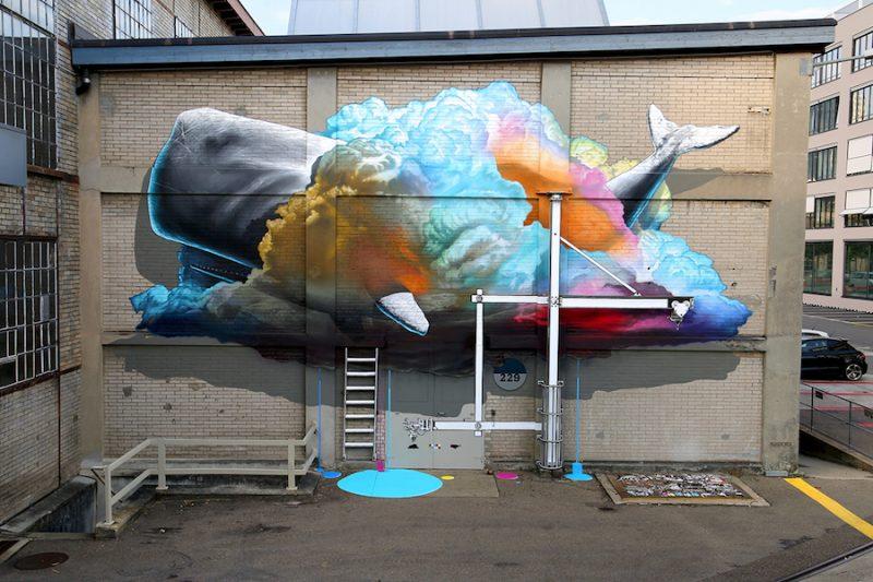 nevercrew-worx-graffiti-street_art-ShockBlast-15