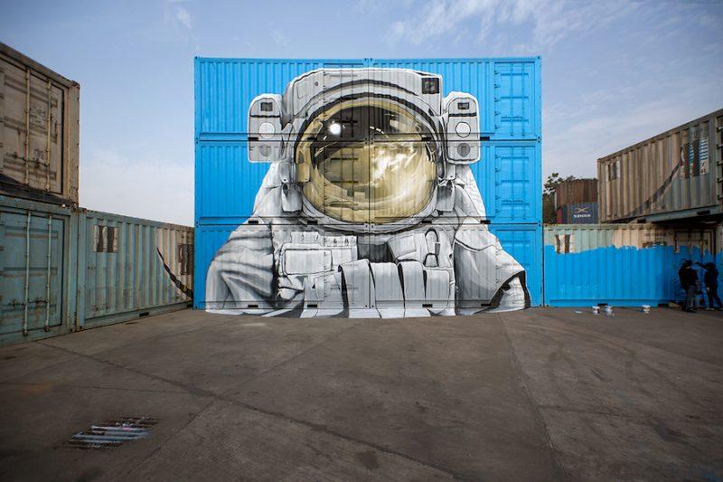 nevercrew-worx-graffiti-street_art-ShockBlast-3