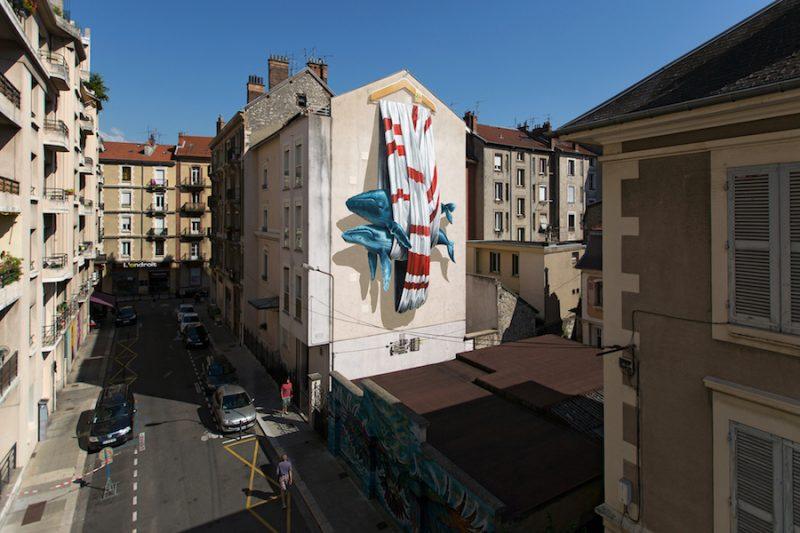 nevercrew-worx-graffiti-street_art-ShockBlast-4