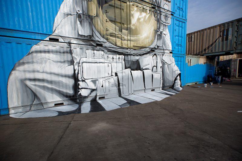 nevercrew-worx-graffiti-street_art-ShockBlast-5