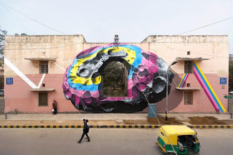 nevercrew-worx-graffiti-street_art-ShockBlast-6