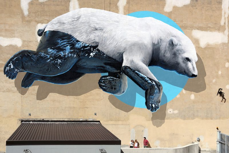 nevercrew-worx-graffiti-street_art-ShockBlast-7