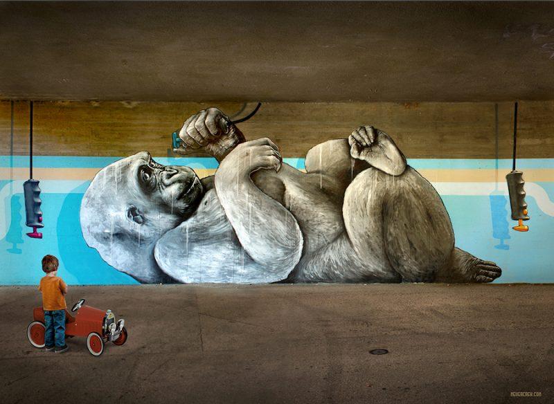 nevercrew-worx-graffiti-street_art-ShockBlast-8