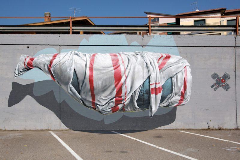 nevercrew-worx-graffiti-street_art-ShockBlast-9