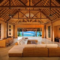 Nihiwatu Resort Named as World's Best Hotel by Readers of 'Travel + Leisure' - ShockBlast