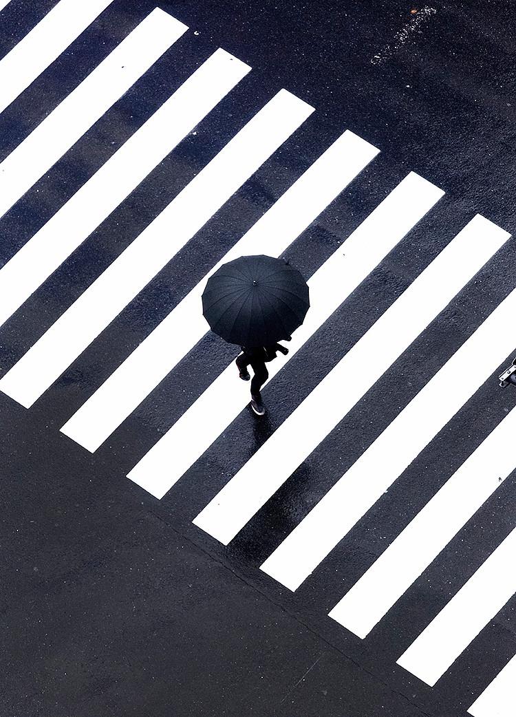rain-by-yoshinori-mizutani-ShockBlast-1
