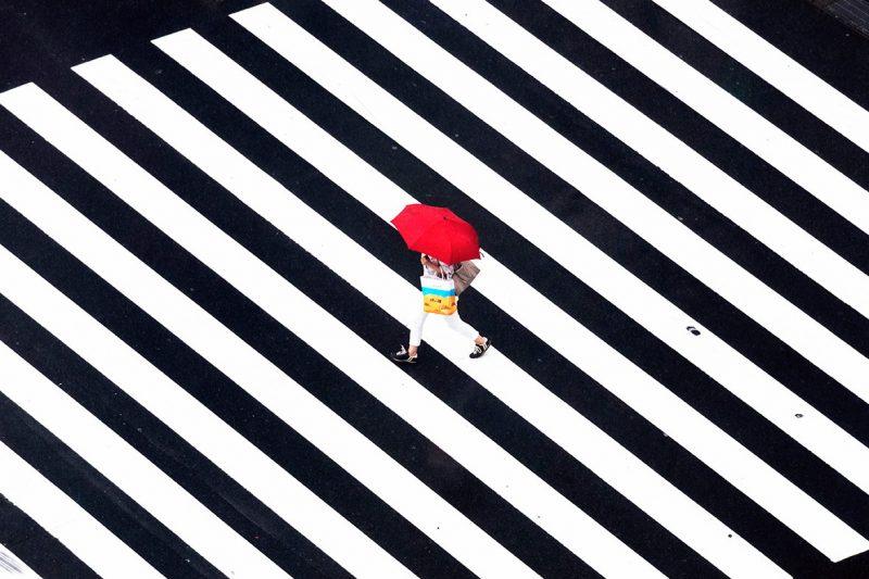 rain-by-yoshinori-mizutani-ShockBlast-5