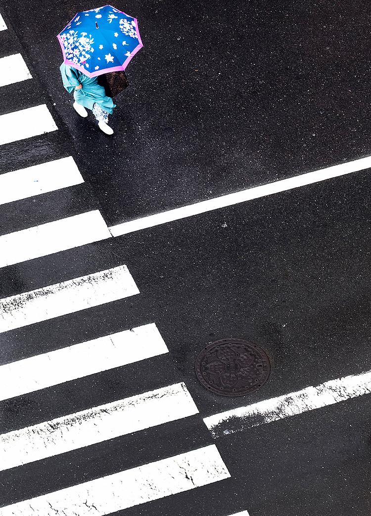 rain-by-yoshinori-mizutani-ShockBlast-6
