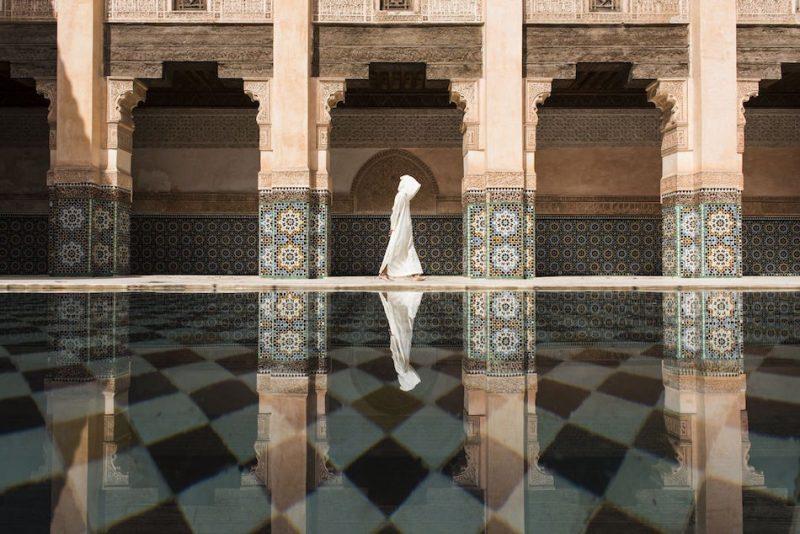 winners-national-geographic-awards-photographer-of-the-year-ShockBlast-11