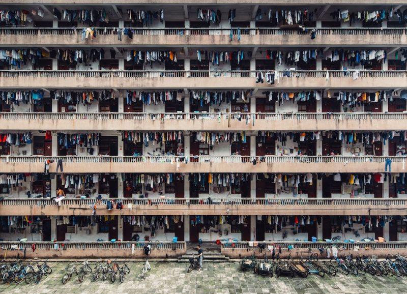 winners-national-geographic-awards-photographer-of-the-year-ShockBlast-2