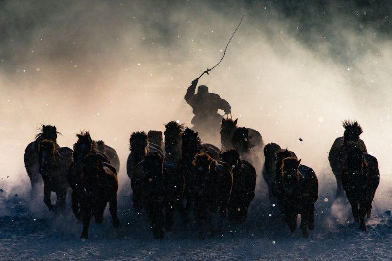 winners-national-geographic-awards-photographer-of-the-year-ShockBlast-3
