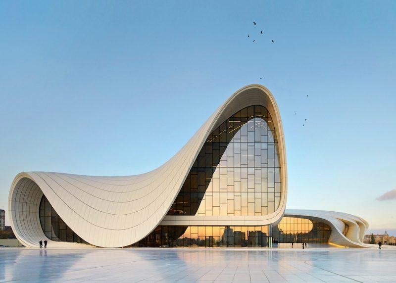 zaha-hadid-key-architecture-projects-photography-hufton-crow-ShockBlast-1