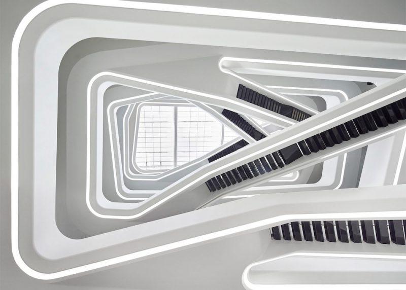 zaha-hadid-key-architecture-projects-photography-hufton-crow-ShockBlast-15