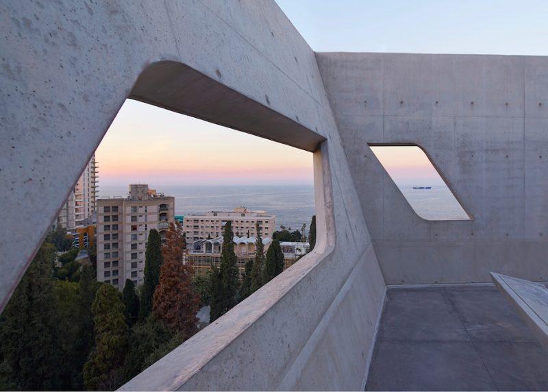 zaha-hadid-key-architecture-projects-photography-hufton-crow-ShockBlast-16
