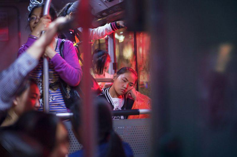 zhang-jia-wu-photography-ShockBlast-1