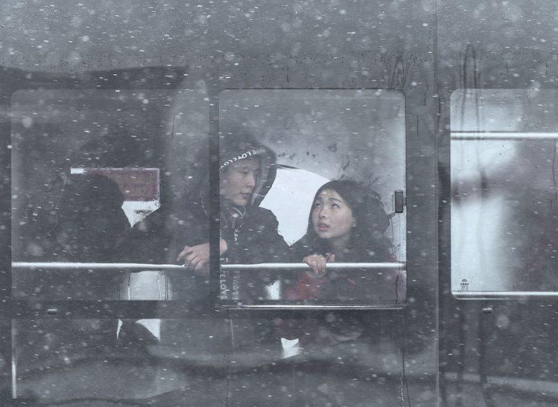 zhang-jia-wu-photography-ShockBlast-14