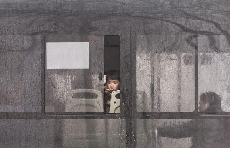 zhang-jia-wu-photography-ShockBlast-15