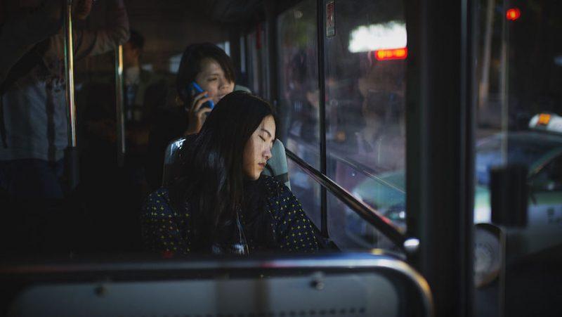 zhang-jia-wu-photography-ShockBlast-19