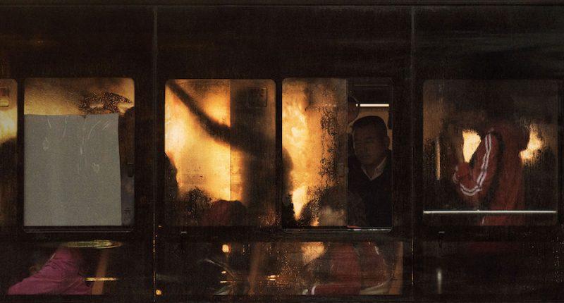 zhang-jia-wu-photography-ShockBlast-2