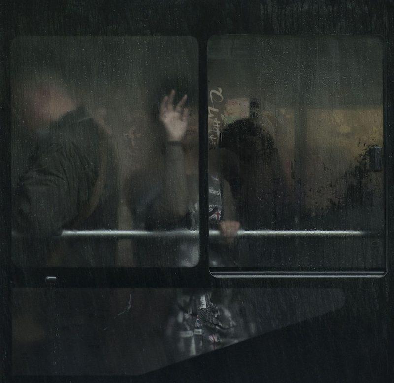 zhang-jia-wu-photography-ShockBlast-20