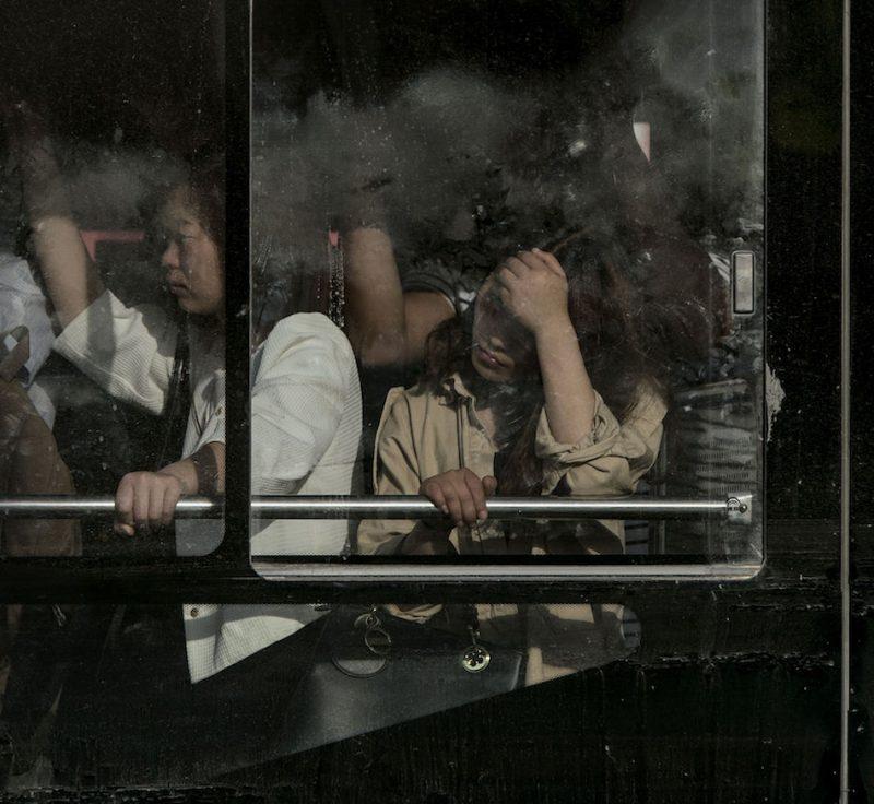 zhang-jia-wu-photography-ShockBlast-23