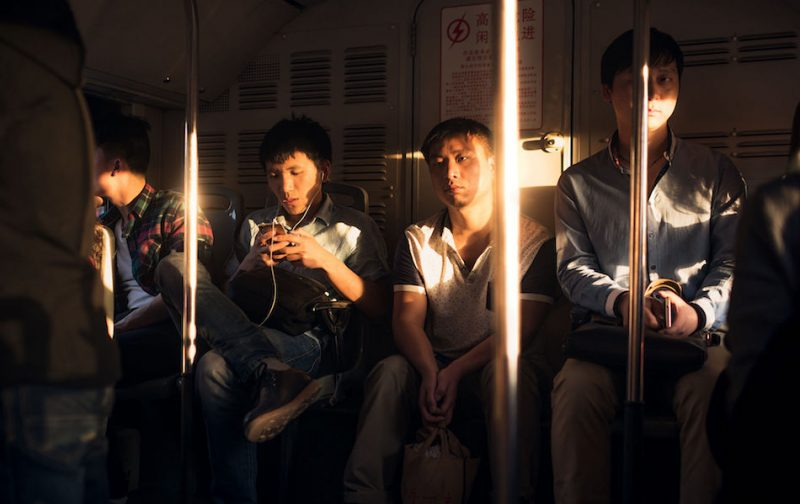 zhang-jia-wu-photography-ShockBlast-24