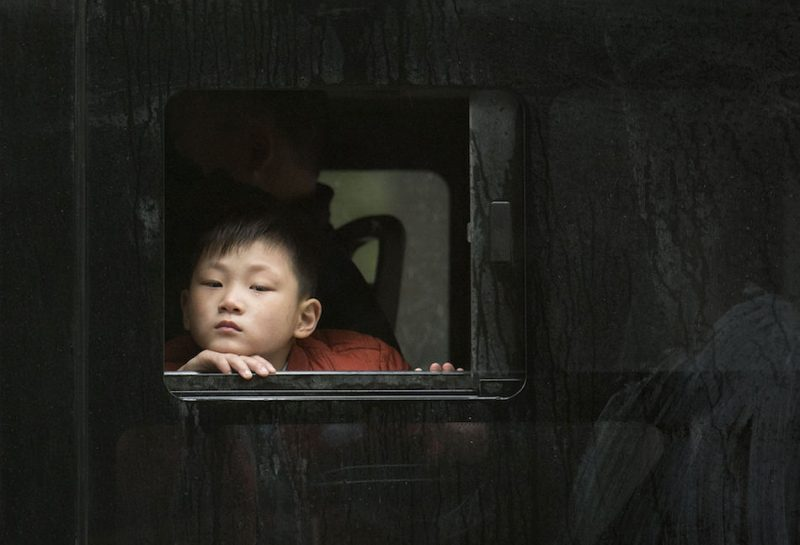 zhang-jia-wu-photography-ShockBlast-25