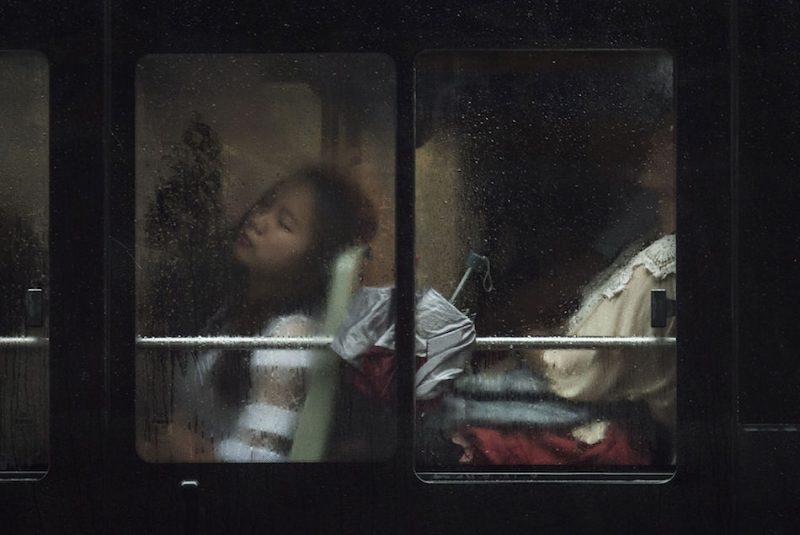 zhang-jia-wu-photography-ShockBlast-28