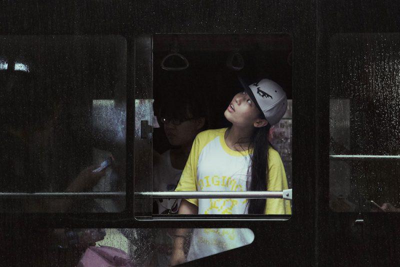 zhang-jia-wu-photography-ShockBlast-29