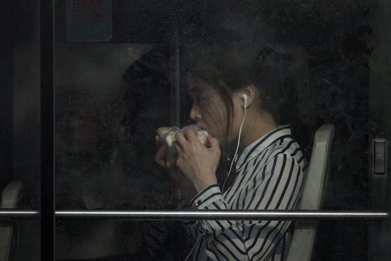 zhang-jia-wu-photography-ShockBlast-32