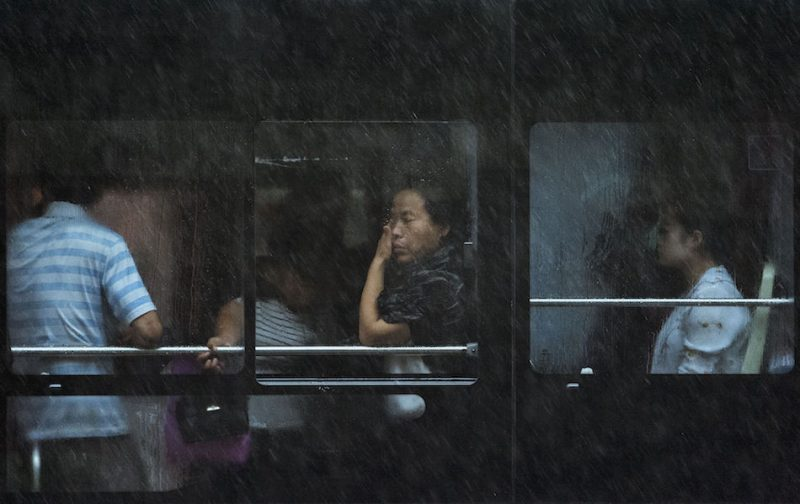 zhang-jia-wu-photography-ShockBlast-36