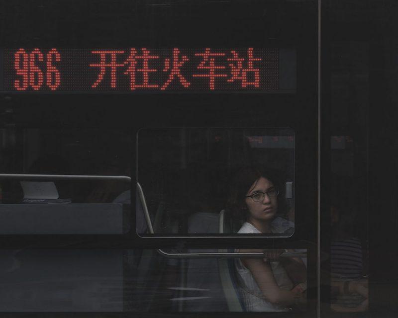 zhang-jia-wu-photography-ShockBlast-37